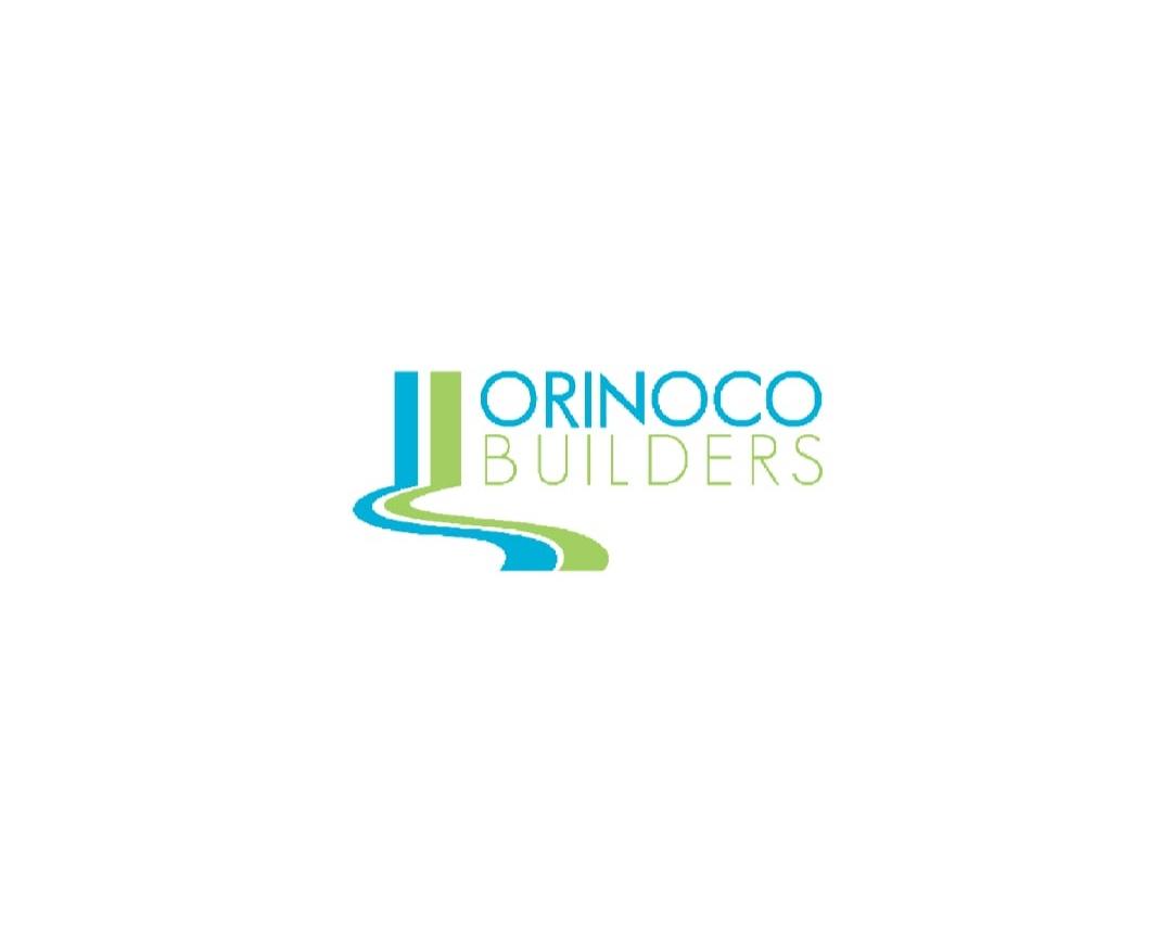 ORINOCO BUILDERS SL.