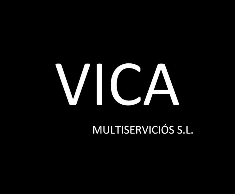 Vica.sl