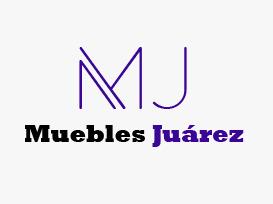 Muebles Juarez