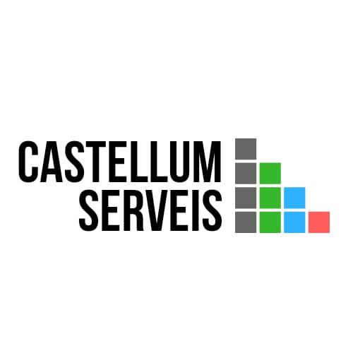 Castellum Serveis