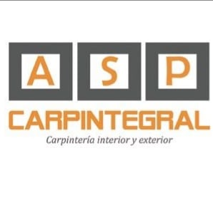 ASP Carpintegral
