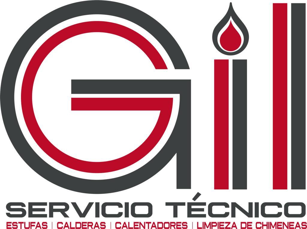 Servicio Tecnico Gil