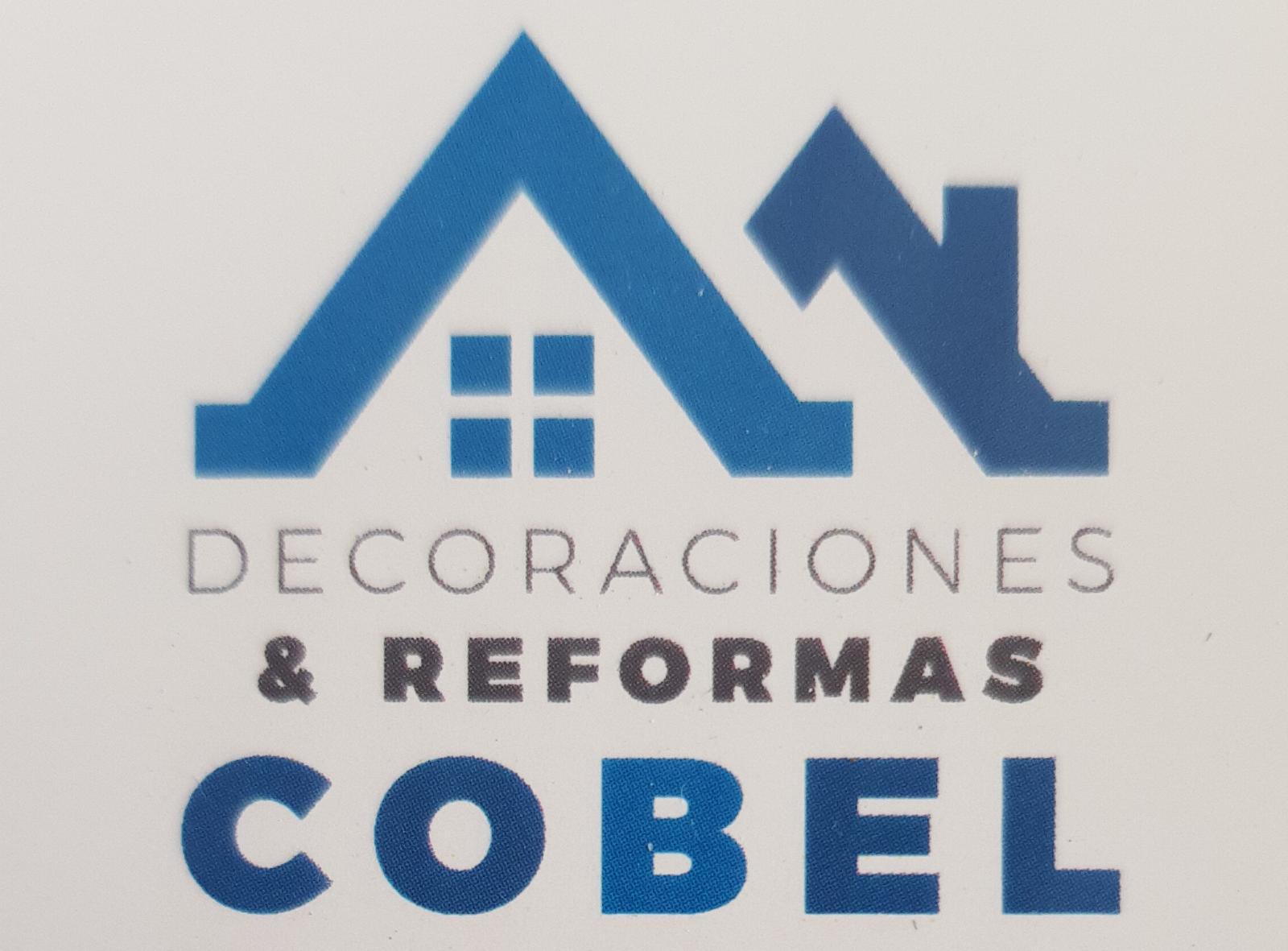 Reformas Cobel