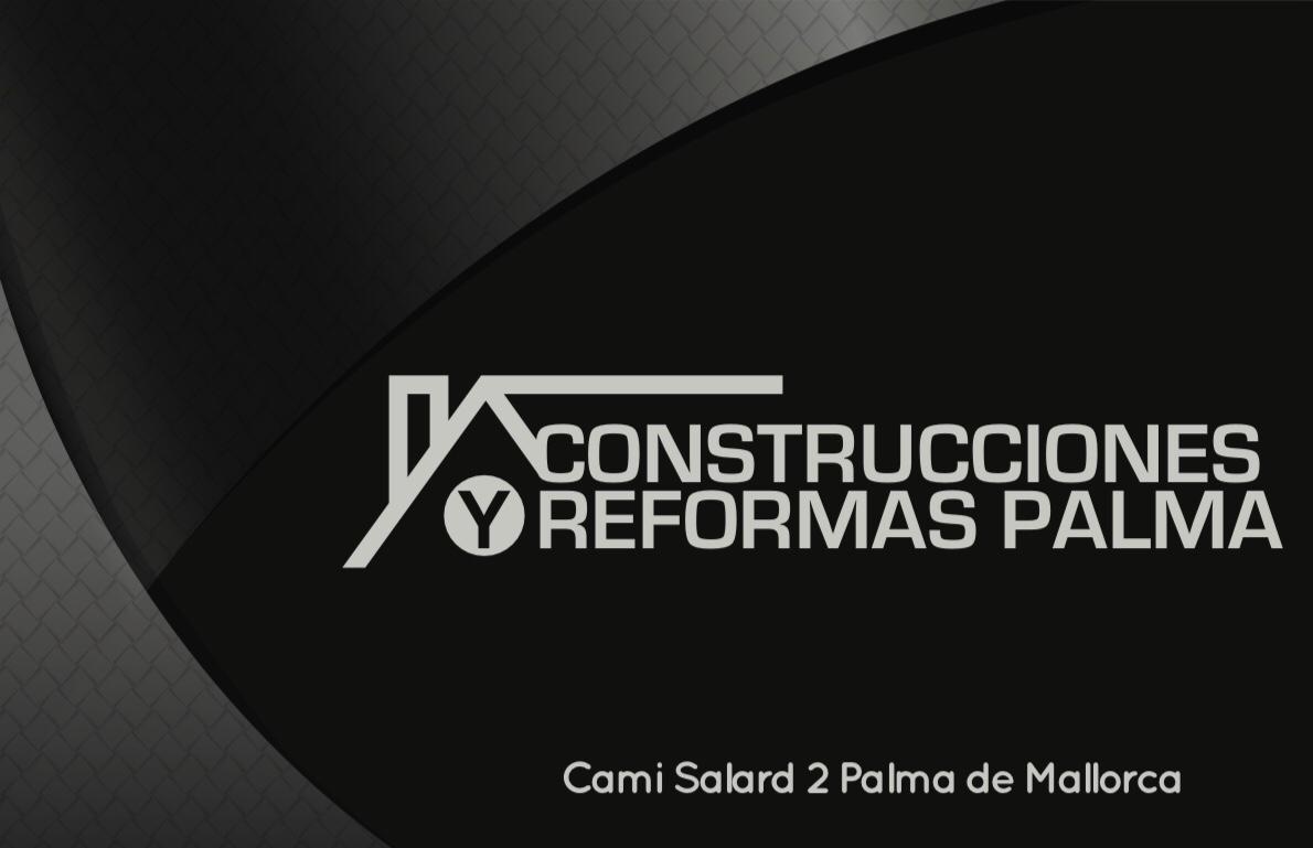 Reformas Palma