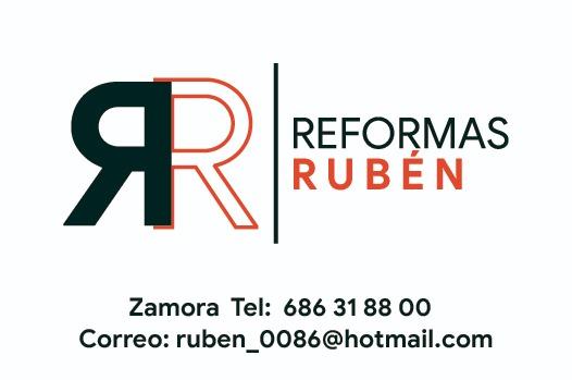 Reformas Multiservicios