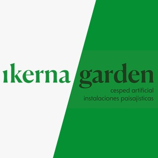 Ikernagarden