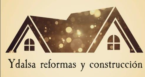 Ydalsa Reformas y Construcción