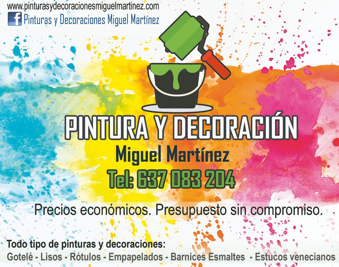 Miguelpinturas
