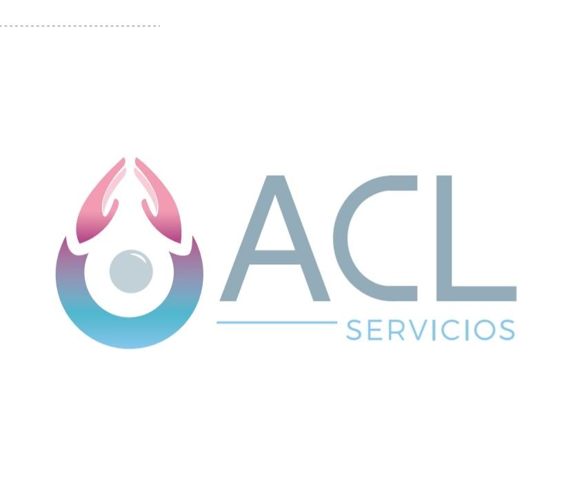Servicios Acl