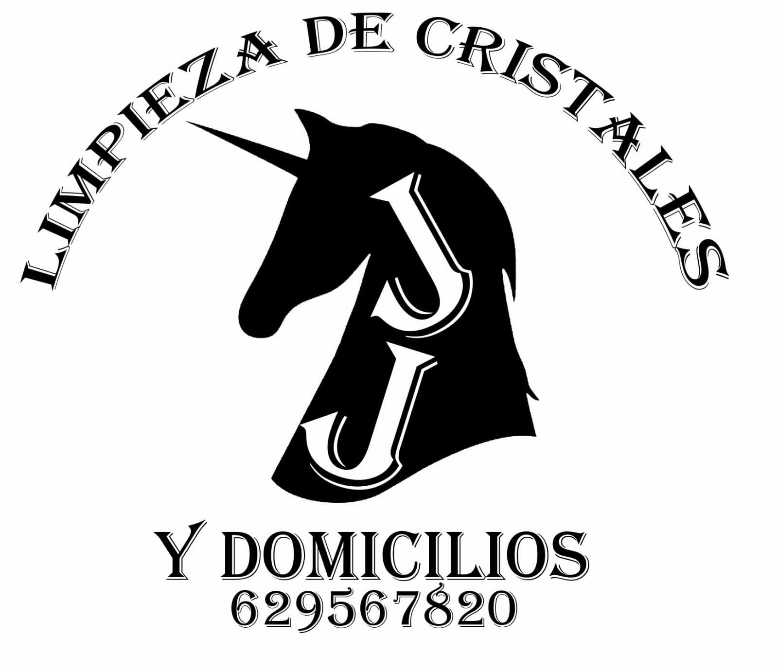 JJ Limpiezas de Cristales y Domicilios