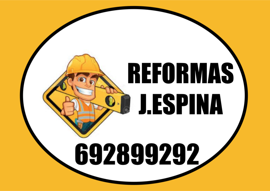Espina Lopez