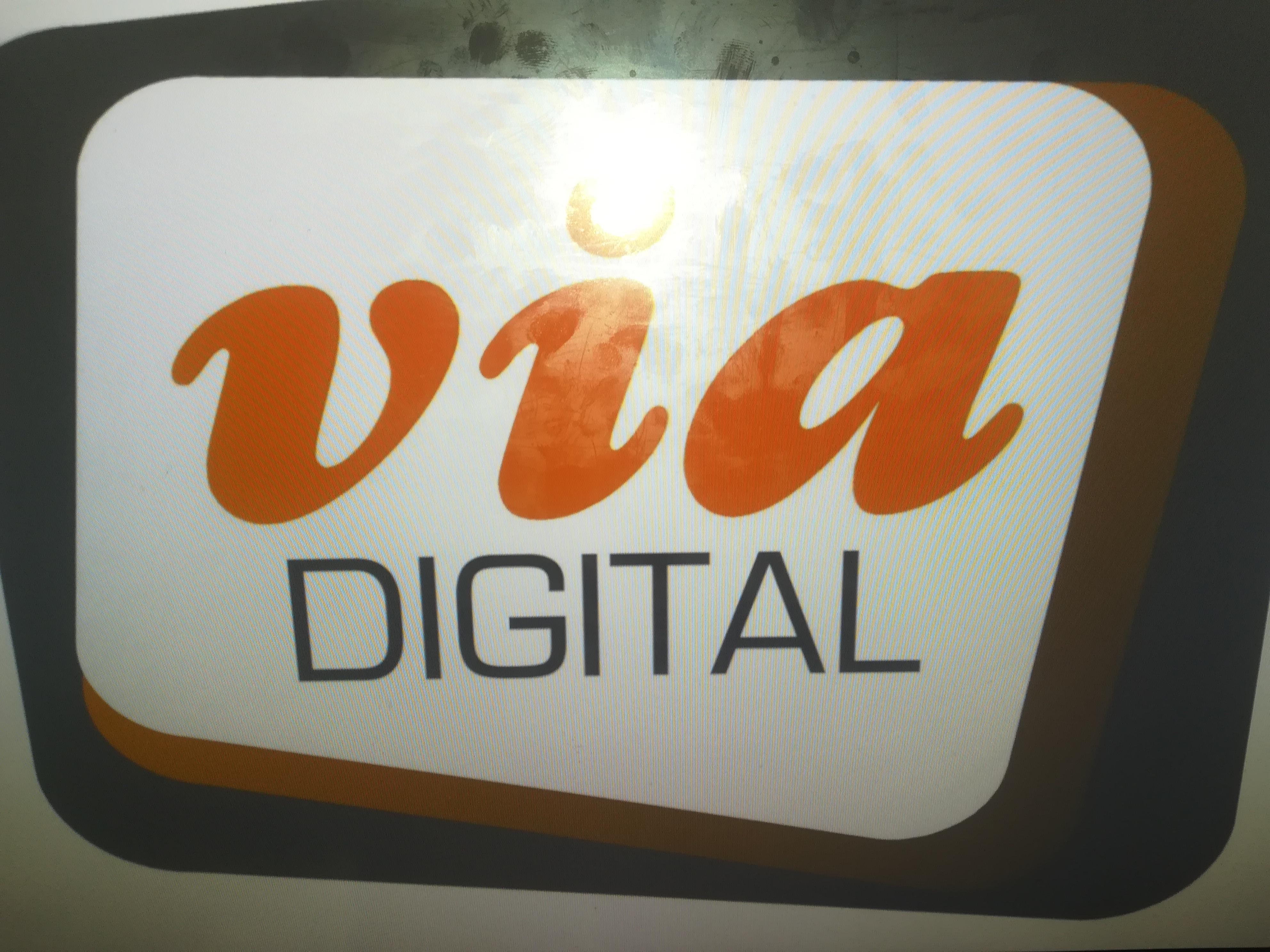 Viadigitalsl