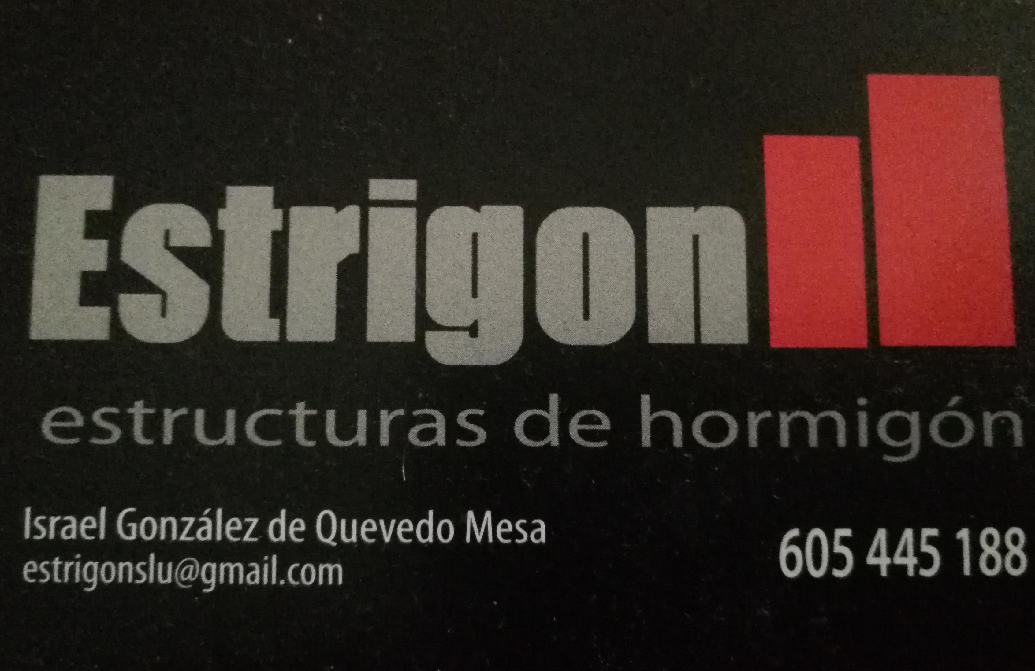 Estrigon