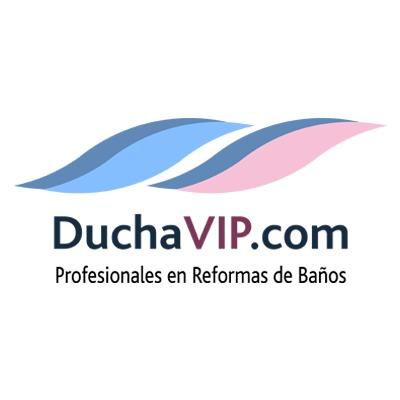 Duchavip
