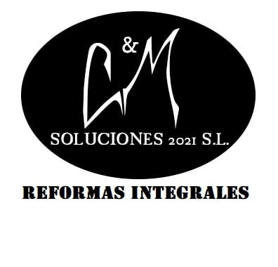 C&m Soluciones 2021 Sl