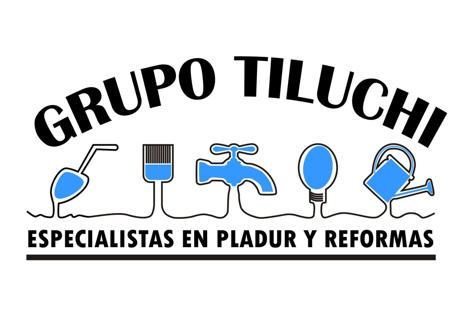 Grupo Tiluchi