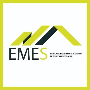 Edificaciones & Mantenimiento de Edificios Sevilla SL