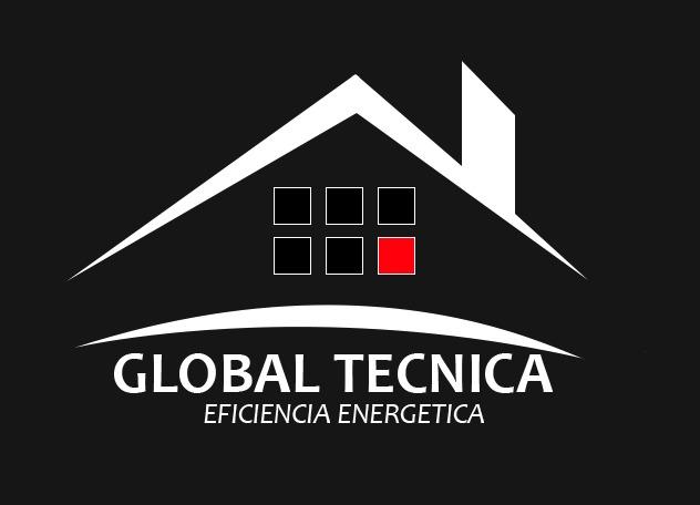 Global Técnica