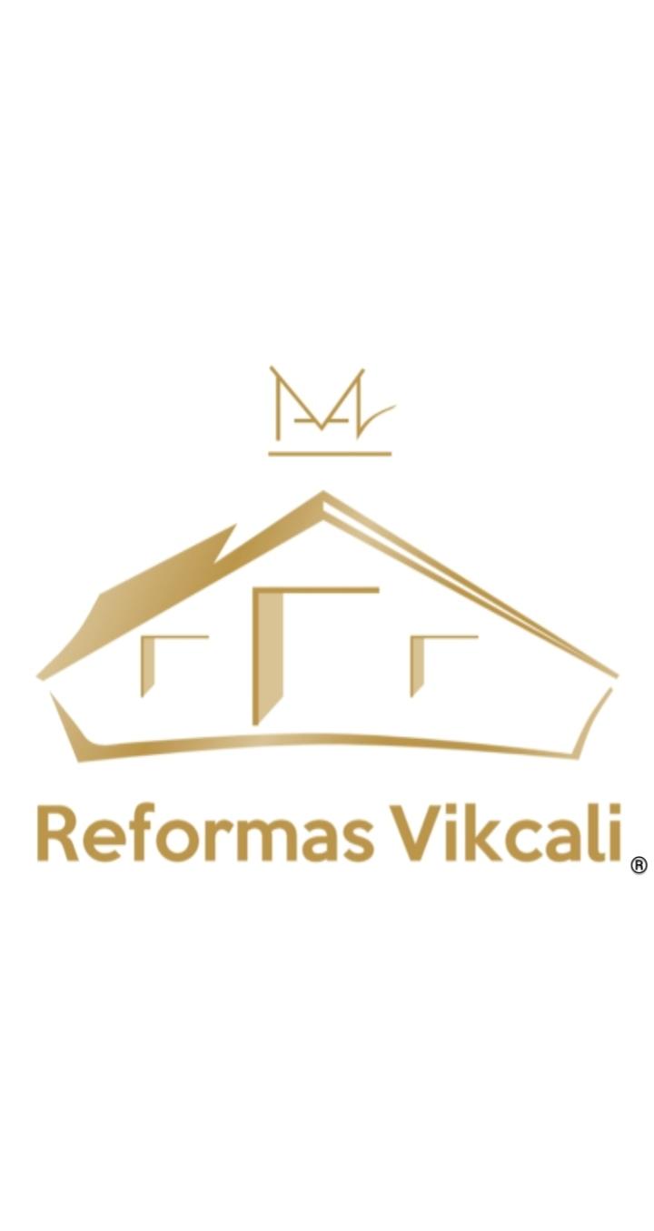 Reformas Vikcali