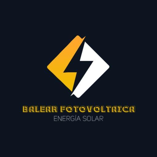 Balerar Fotovoltáica, S.L.
