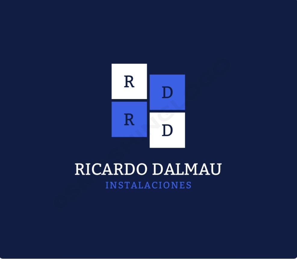 Ricardo Dalmau Instalaciones