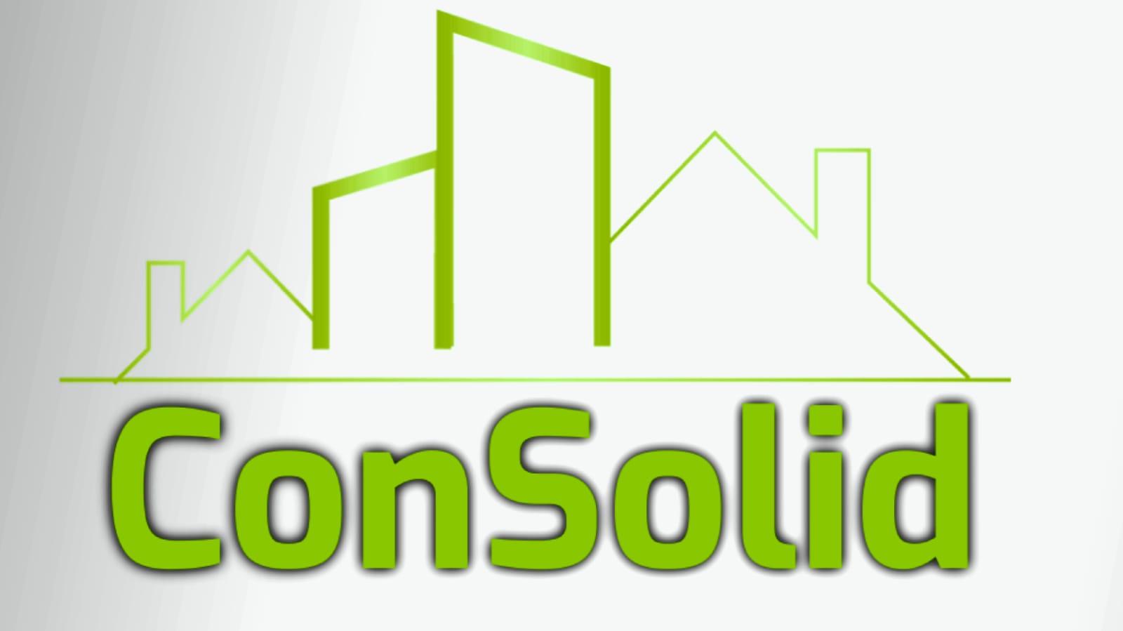Construcciones y Reformas Consolid