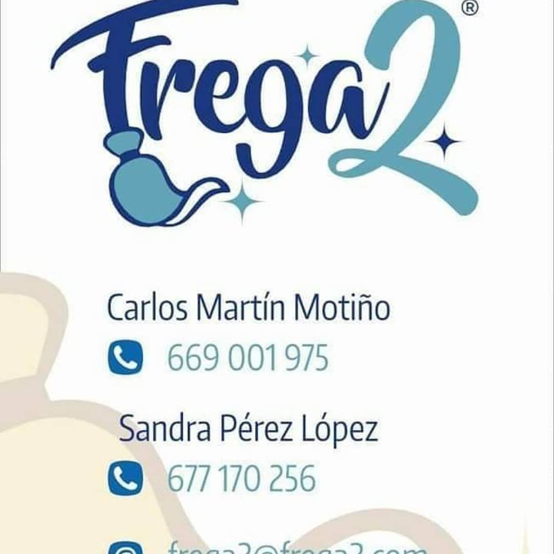 Frega2