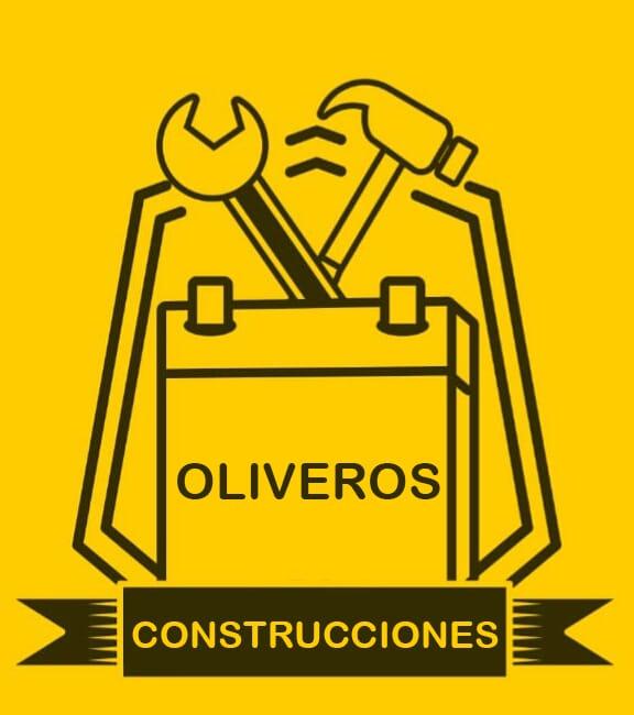 Oliveros Construcciones