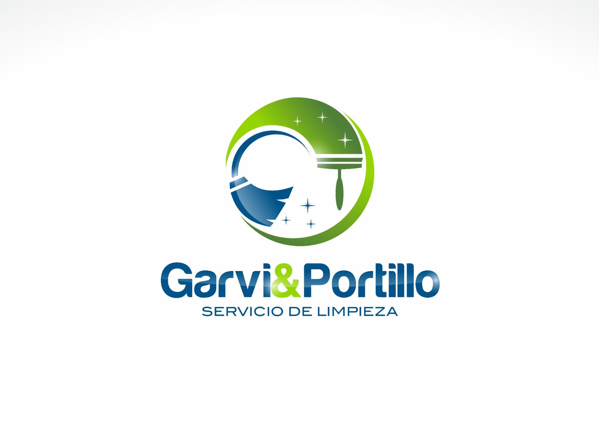 Garvi&Portillo Limpieza y Mantenimiento