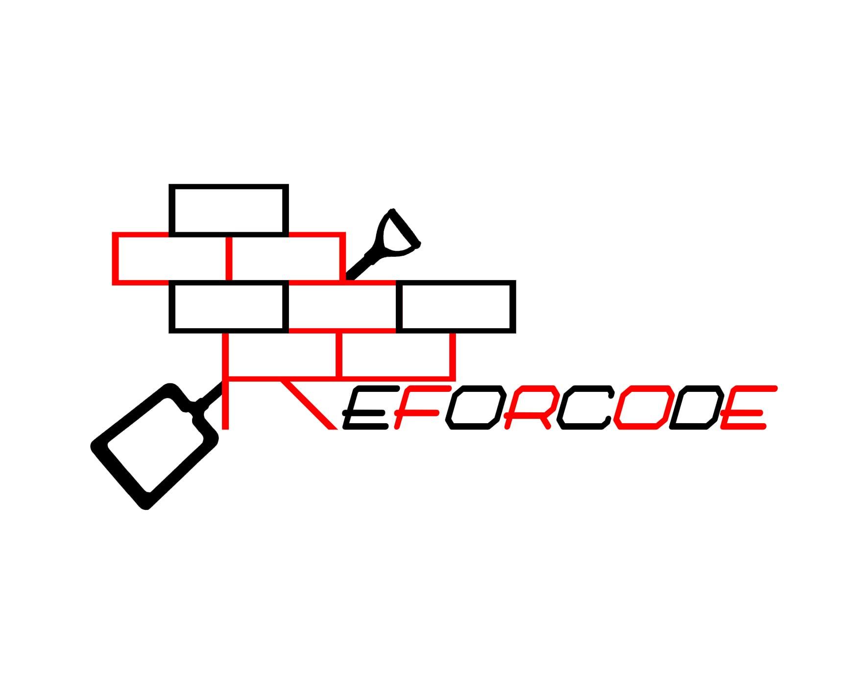 Construcciones y restauraciones Reforcode