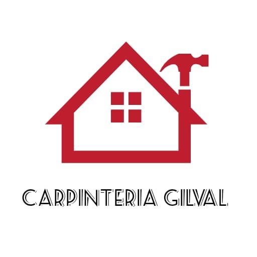Carpinteria Jima