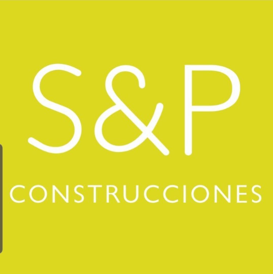 S&P Construcciones