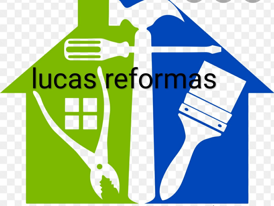 Lucas Reformas Economicas Y Mantenimiento