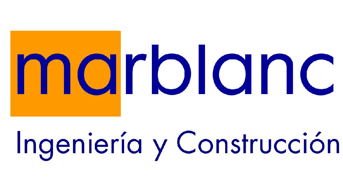 Marblanc