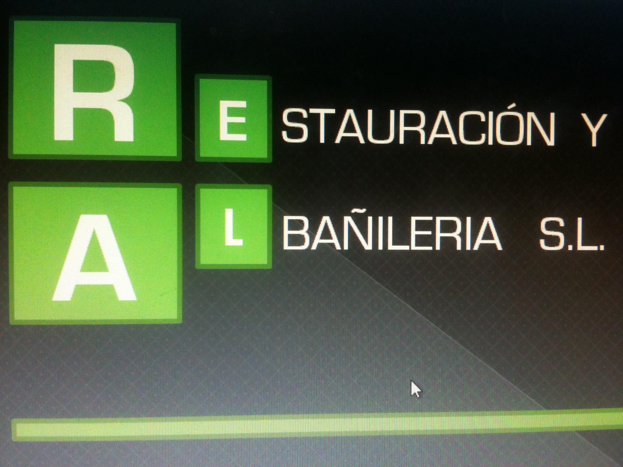 Restauración Y Albañileria S.l.