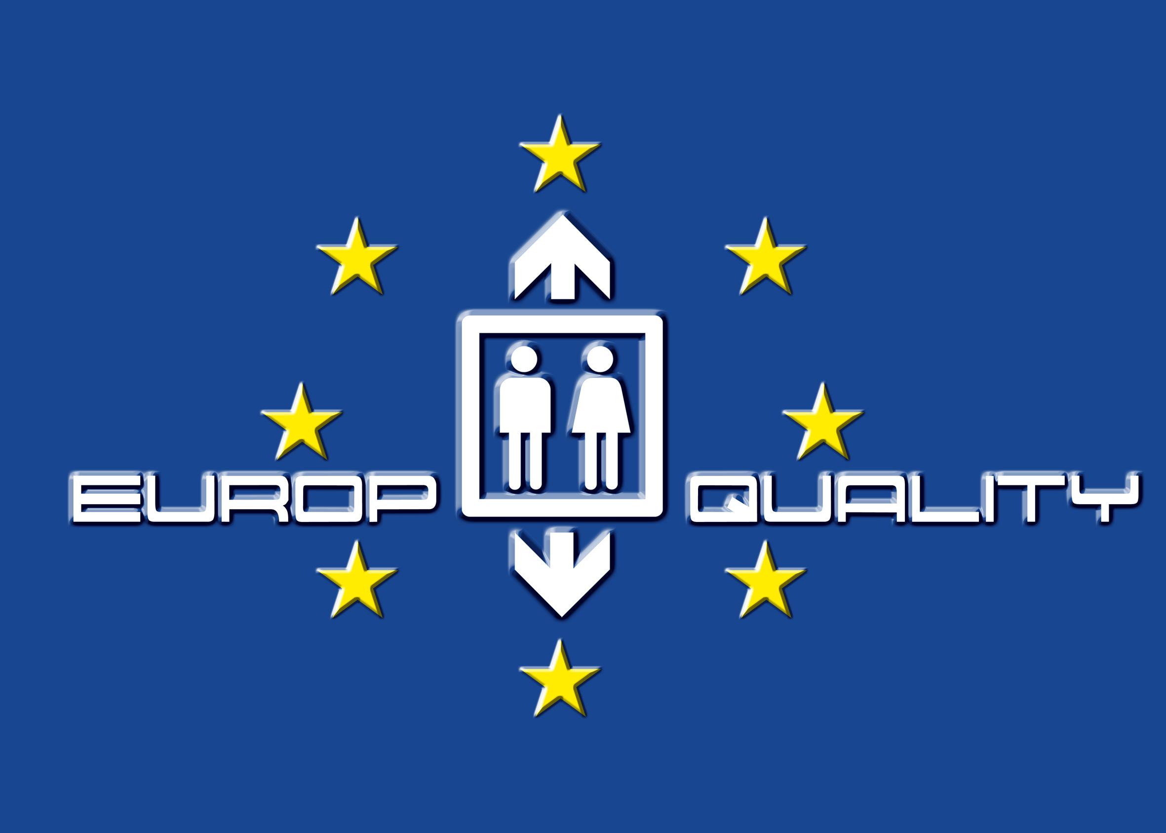 EUROP QUALITY ELEVATORS SL