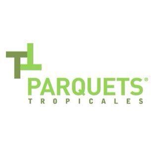 Parquets Tropicales