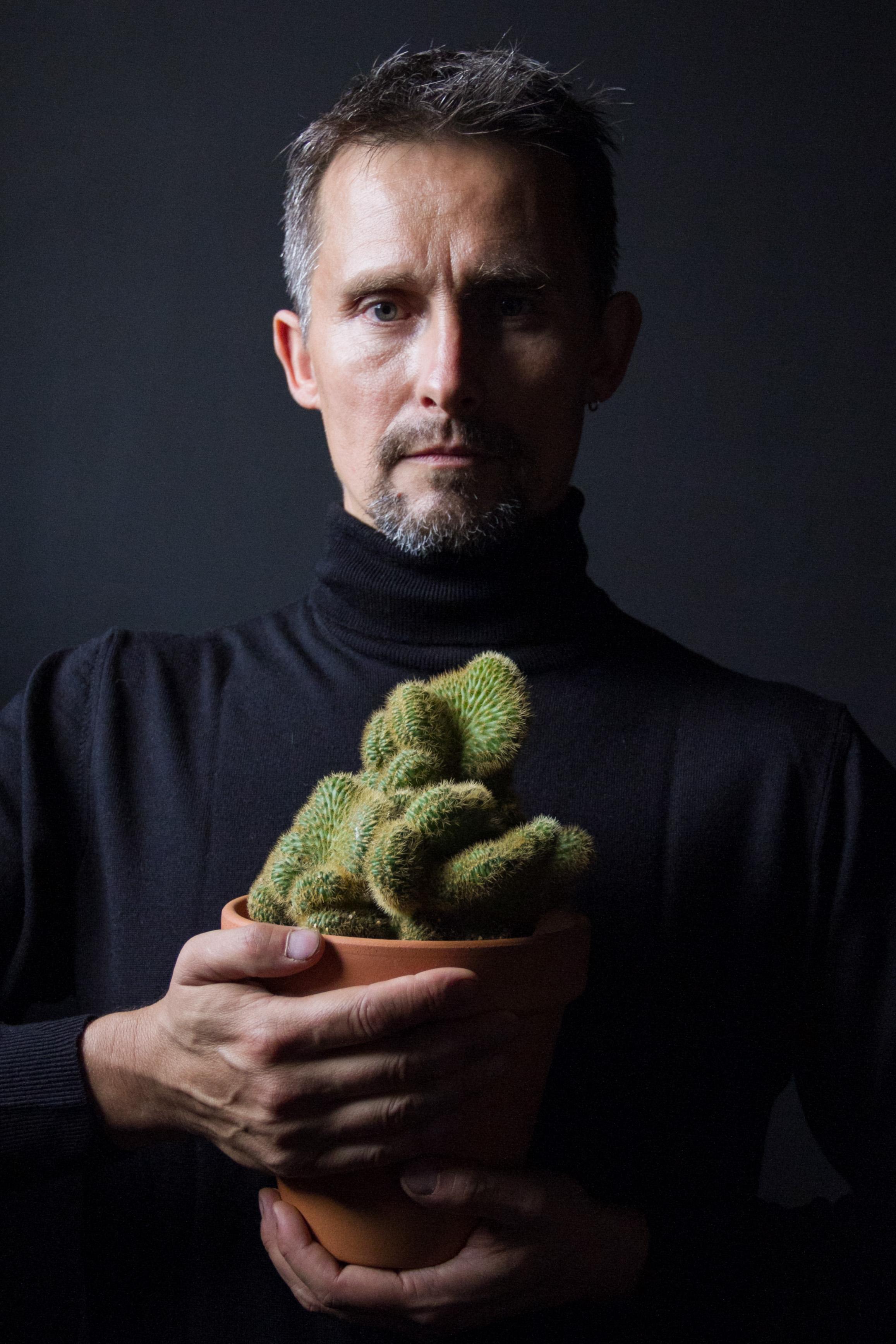 Marc grañén