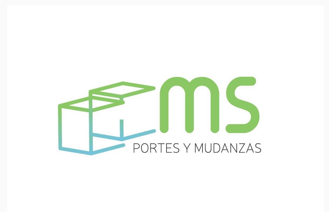 Portes Y Mudanzas Ms