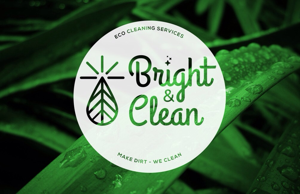 Bright & Clean Services