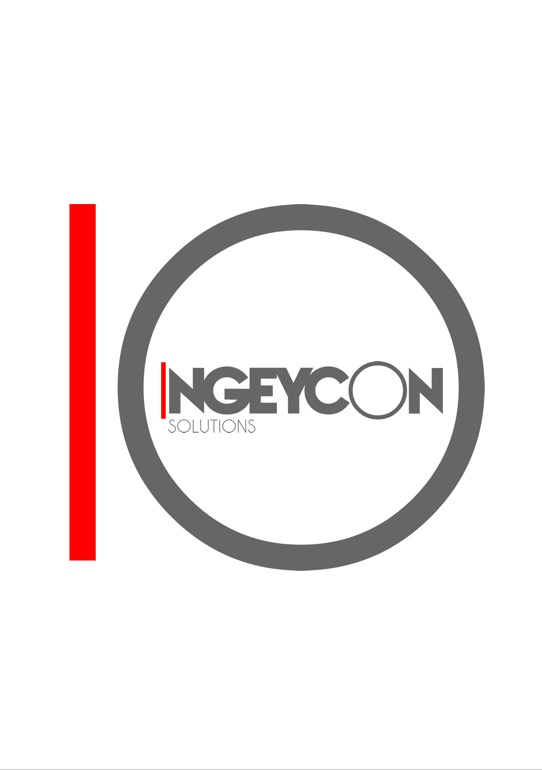 Ingeycon Solutions