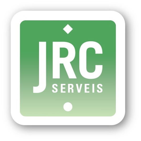 Jrc Serveis