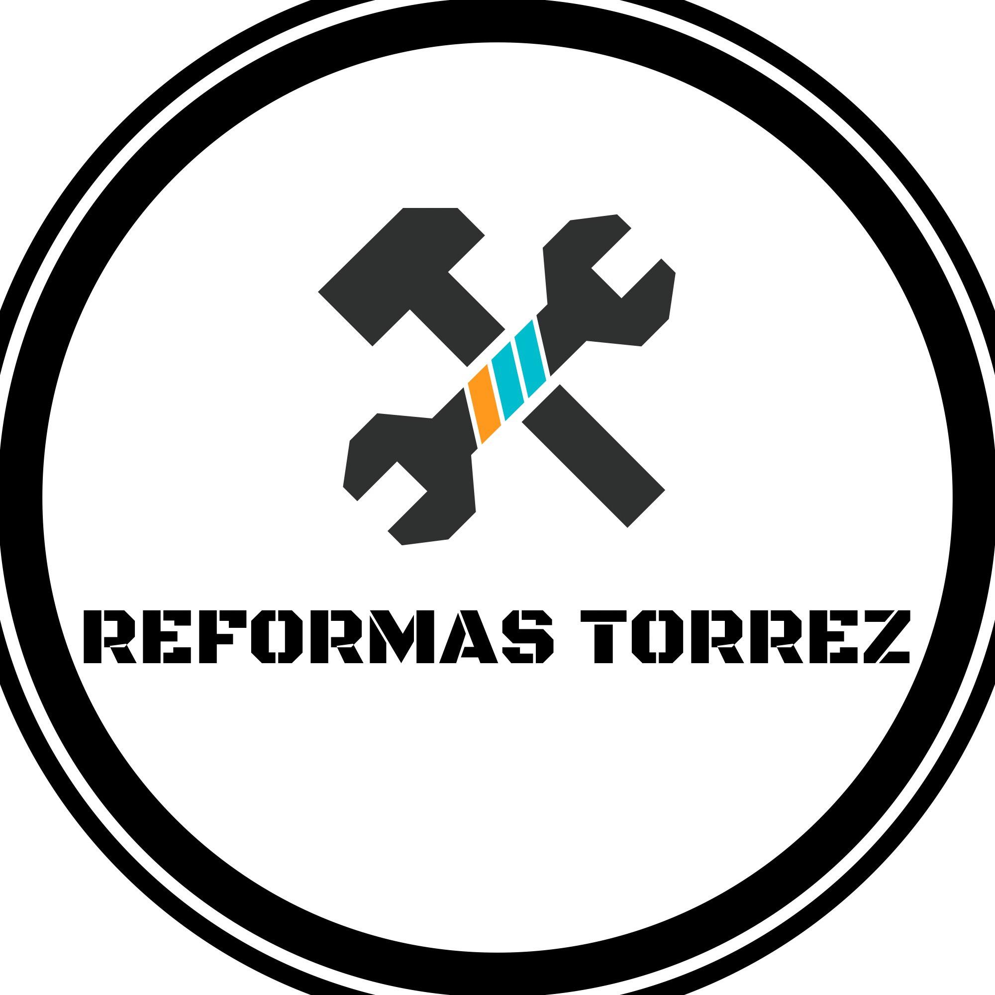 Reformas Torrez