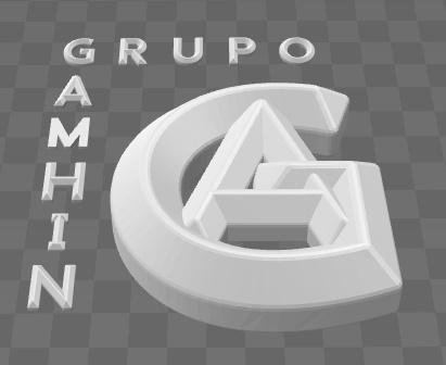 Grupo Amhin
