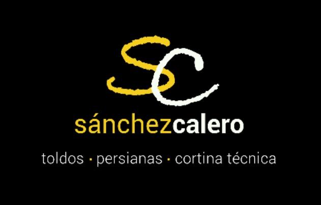 Sánchez Calero Toldos