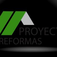 Reformas Integrales Lafuente