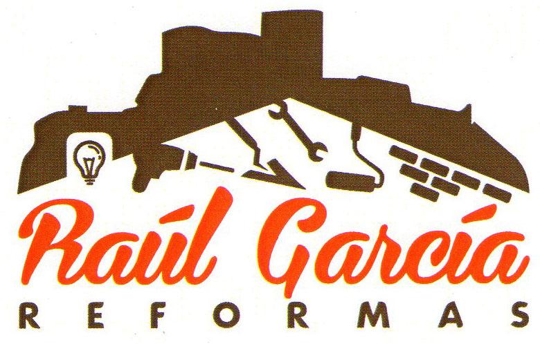 Reformas Raúl García