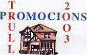 Promocions Trull 2003 S.l.