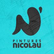 Pintures Nicolau