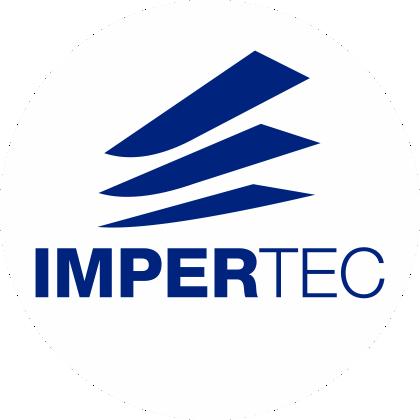 Impertec